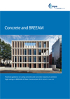 Concrete and BREEAM